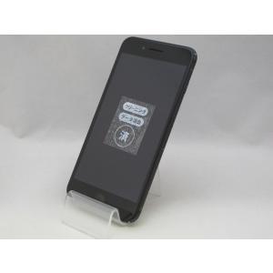 iPhone7 Plus 128GB ブラック softbank(ソフトバンク) apple アップル 中古 スマートフォン スマホ|birds-eye