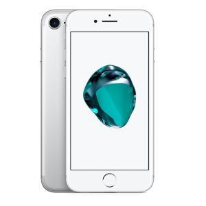 iPhone7 32GB シルバー au(エーユー) apple(アップル) 新品未開封品 スマホ スマートフォン|birds-eye