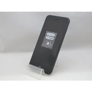iPhone7 Plus 32GB ブラック au(エーユー) apple 中古 スマホ スマートフォン|birds-eye