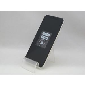 iPhoneX 64GB シルバー docomo(ドコモ) apple(アップル) 中古 スマホ スマートフォン birds-eye
