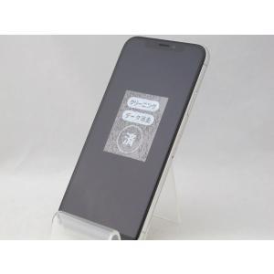 iPhoneX 64GB シルバー au(エーユー) apple(アップル) 中古 スマホ スマートフォン birds-eye