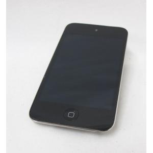 中古 Apple iPod touch MC544J/A 32GB アップル アイポッド タッチ|birds-eye