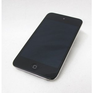 中古 Apple iPod touch MC547J/A 64GB アップル アイポッド タッチ
