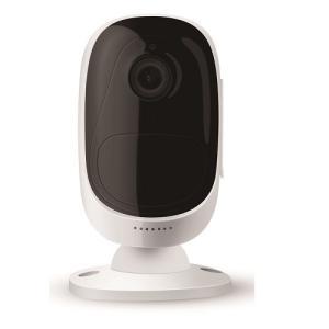 ネットワークカメラ KTIP500 防塵・防水 無線LAN対応 電池式 フルHD1080P KEIAN 新品|birds-eye