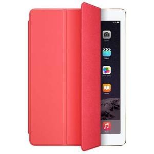 iPad Air (第 3 世代)には対応しておりません
