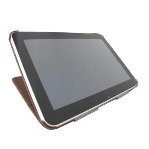 タブレットPC 中古 LifeTouch L TLX5W/1A (32GB) シャイニングパールホワイト LT-TLX5W1A|birds-eye
