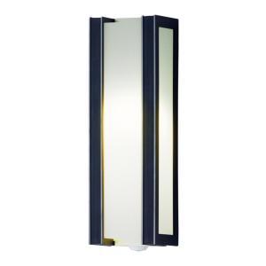 パナソニック LED電球ポーチライト センサ付 HH-SB0012L 新品|birds-eye