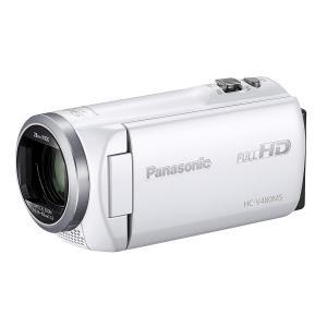 HDビデオカメラ V480MS 32GB 高倍...の関連商品1