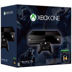 Halo:The Master Chief Collection 同梱版 XBOX ONE 中古 本体|birds-eye