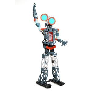 Omnibot Meccanoid(メカノイド) G15KS TYPE122 新品|birds-eye