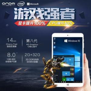 ONDA V820 Air CH 32GB 新品 タブレットPC|birds-eye
