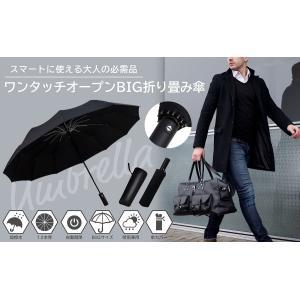smilistブランドではこのたび「メイン傘としても使える機能性の高い折りたたみ傘」を作りました。メ...