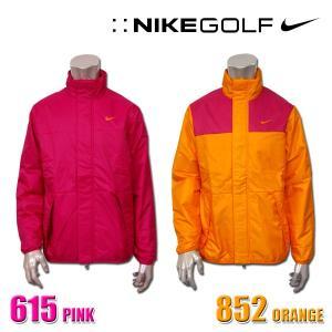 ナイキ NIKE GOLF MENS アウター 393358 ウルトラ ライト フィルド FZ ジャケット  ゴルフ ダウン 高機能 カラフル かっこいい 軽い 動きやすい 贈り物