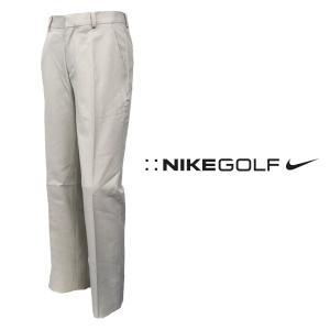 ナイキ ゴルフ メンズ ボトムス NIKE GOLF 402344 タイガーウッズ コレクション トーナル ストライプ ロング パンツ|birigo