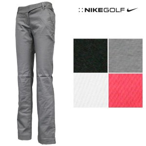 ナイキ ゴルフ レディース ボトムス NIKE 410419...