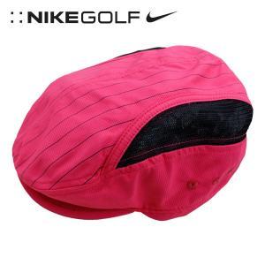 ナイキ ゴルフ メンズ キャップ NIKE GOLF 452909 DRI-FIT プレミアム ギャツビー|birigo