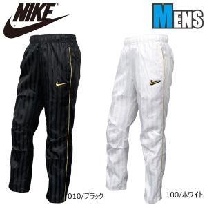 ナイキ ジム トレーニング 野球 ロングパンツ NIKE 509203 ダイヤモンドエリートSHA|DO ウーブン トリコット パンツ|birigo