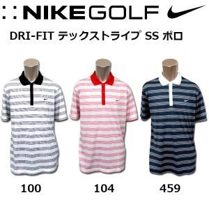 ナイキ ゴルフ ポロシャツ メンズ NIKE GOLF 523306 半袖 ポロ|birigo