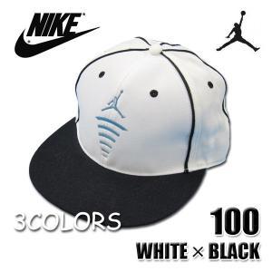 ナイキ ジョーダン メンズ ベースボール キャップ NIKE MENS JORDAN 595684 帽子 アクセサリー CAP かっこいい オシャレ|birigo