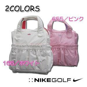 ナイキ ゴルフ レディース スタイル ダッフルバッグ NIKE GOLF LADYS TG0143 ウィメンズ WOMENS FALL HOLIDAY STYLE DUFFEL BAG|birigo