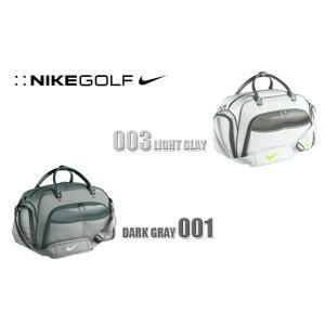 ナイキ NIKE GOLF ACC バッグ TG0253  ジャパン ゴルフ パフォーマンス ダッフルバッグ JV ゴルフ バッグ|birigo
