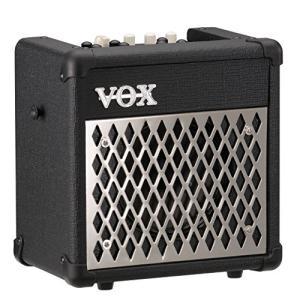 VOX Mini5 Rhythm Guitar Combo 並行輸入品