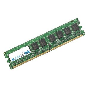 32GB Memory for Supermicro X9SRA Motherboard DDR3 PC3-14900 1866MHz 4RX4 LRDIMM PARTS-QUICK Brand