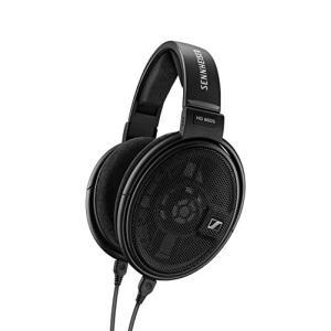 Sennheiser HiRes Audiophile Headphone (HD 660 S) 並...
