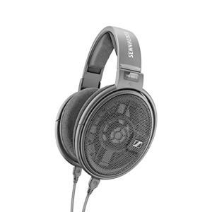 Sennheiser HD 660S Over-Ear Open Dynamic Headphone...