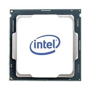 PROCESSEURS INTEL Socket 1151 Intel Celeron G4930 BX80684G4930 並行輸入品の画像