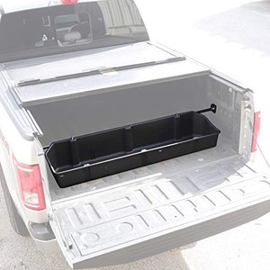 Access 25010339 Bed Mat for Ford Super Duty Short Bed 250//350//450 1999-Up
