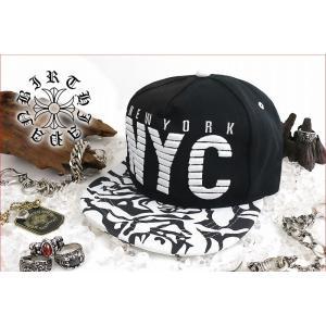 ポイント10倍 帽子94黒 ロゴ刺繍キャップ 悪羅悪羅系 オラオラ系 ヤンキー 派手 チンピラ ヤクザ 派手B系HIPHOP NYC|birthjapan