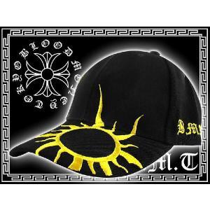 ポイント10倍 MBT12041金 BLOOD MONEY TOKYO刺繍キャップ 不良悪羅悪羅系 オラオラ系 帽子ヤンキー 派手 チンピラ ヤクザ ギャルオ|birthjapan