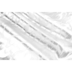 ポイント10倍 14062白 ヤクザ ブランドBLOOD MONEY TOKYOドレスシャツ 服 オラオラ系 ヤカラグ悪羅悪羅系 ホストスーツ|birthjapan