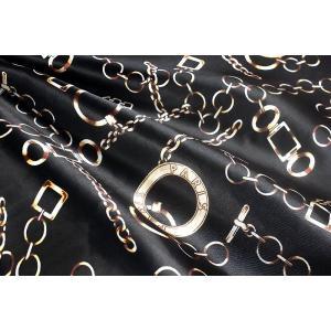 ポイント10倍 14064黒 ヤクザ ブランドBLOOD MONEY TOKYOドレスシャツ 服 オラオラ系 ヤカラグ悪羅悪羅系 ホストスーツ|birthjapan