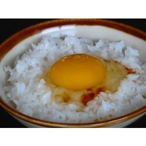 【あきたこまち】A5kg「白米」と卵2ケース(12個入)セット【令和元年産】【秋田県産】「鶏卵」【送料無料】|birthplace|03