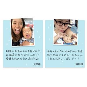 葉酸サプリ 妊娠中 妊活 ママのめぐみ BABY葉酸|bisai-beauty|09