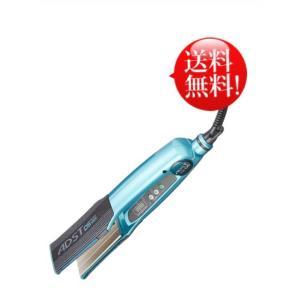 <title>人気急上昇 アドスト プレミアム DS WIDE ワイド ヘアアイロン ストレートヘアーアイロン</title>