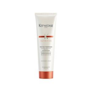 自然由来のローヤルゼリー配合で髪を保湿し、やわらかさを与えます。 さらに、ケラスターゼ独自のテクノロ...