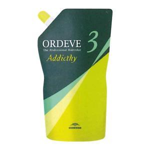 ミルボン オルディーブ アディクシー 第2剤オキシダン 3% 1000ml ヘアカラー剤 医薬部外品|bisaronet