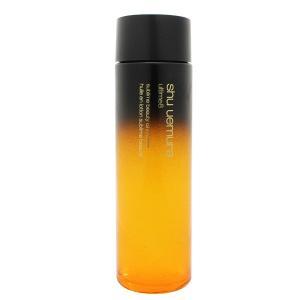 シュウウエムラ  アルティム8  スブリム ビューティー オイルインローション 150mL 化粧水|bisaronet