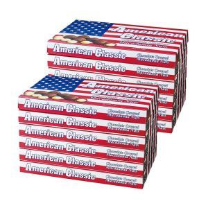 アメリカ アメリカン クラシック マカデミアナッツチョコレート 12箱セット アメリカみやげ bisho