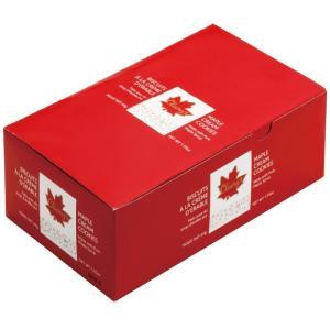 カナダ クリアリーズ メープル クリームクッキー 12袋セット カナダ有名店 カナダクッキー|bisho