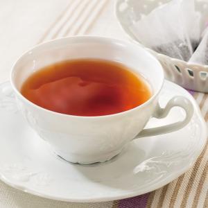 カナダ メープル セイロンティー  3箱セット カナダ新商品 海外みやげ メープル紅茶|bisho
