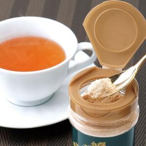 カナダ メープルシュガー ピュアメープル カナダ土産 カナダ製 メープル加工品|bisho