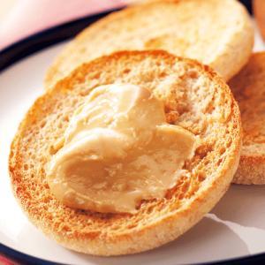 カナダ メープルバター カナダ土産  カナダ製 メープル商品|bisho