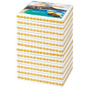 ハワイ パイナップル チョコレートクッキー 12箱セット ハワイクッキー ハワイ売れてる|bisho