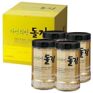 韓国 韓国のり4個セット 韓国土産 韓国のり 人気 おいしい |bisho