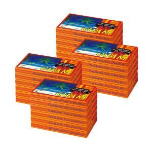グアム マカデミアナッツ チョコレート 24箱セット グアム土産人気  セットでかなりお得|bisho