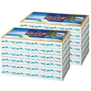 グアム イルカ マカデミアナッツ チョコレート 12箱セット グアム土産 イルカチョコ|bisho